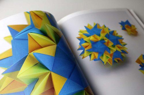 B712_unit-origami-essence__01