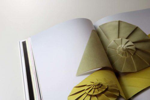 Origami | art | Britannica | 333x500