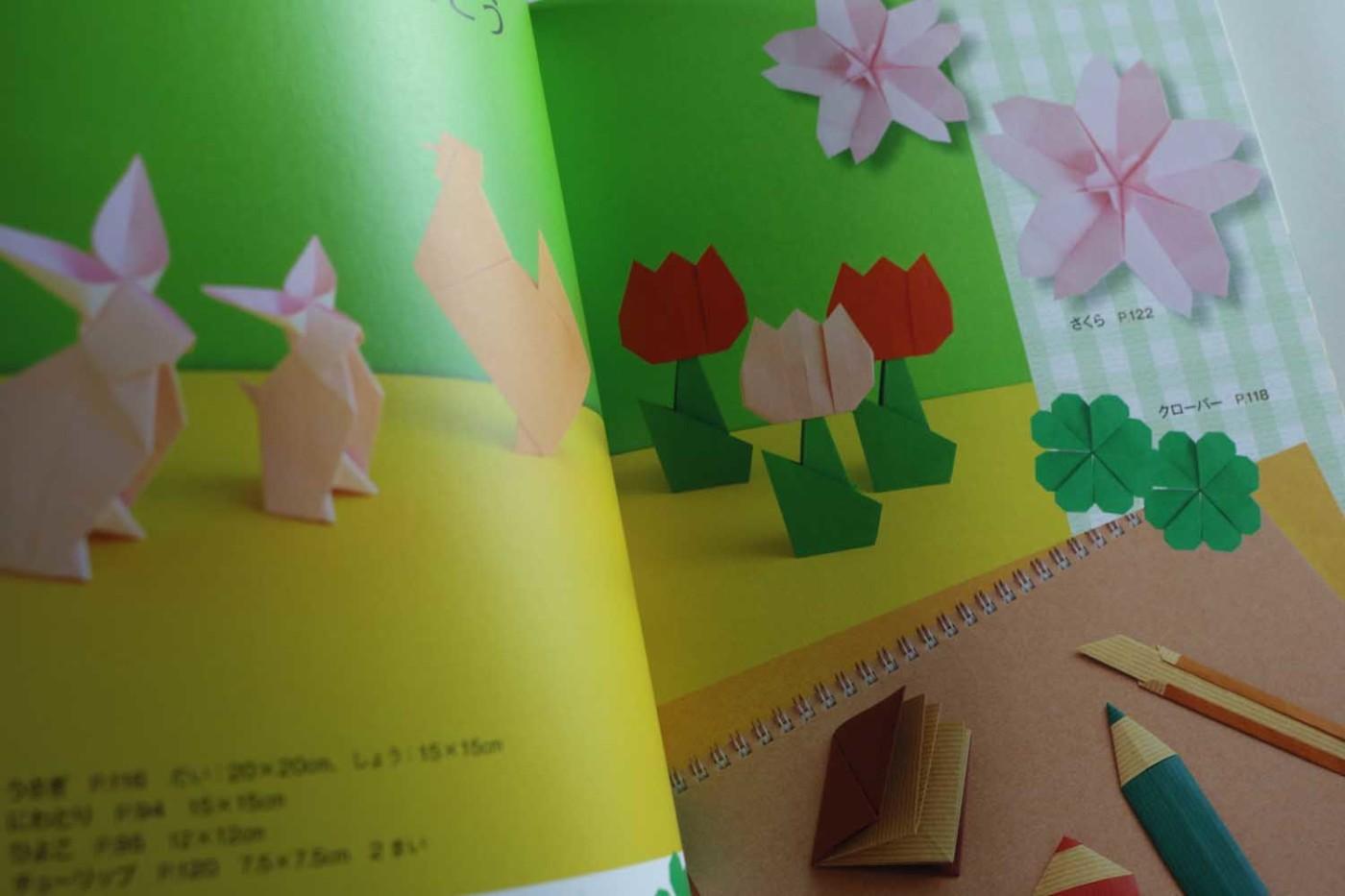 Tomoko Fuse Box
